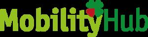 Mobility Hub Limited Logo